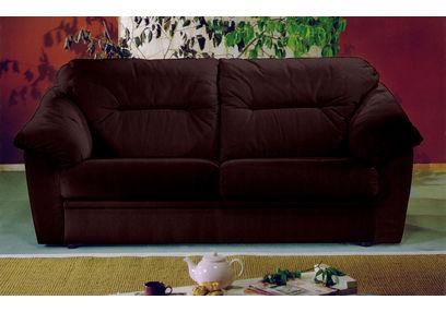 Cornetto 01 Geometric Upholstery Fabric - 11, red, fabric