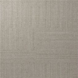 Elementto Wallpapers Textured Design Home Wallpapers For Walls, silver
