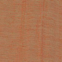 Elementto Wallpapers Abstract Design Home Wallpaper For Walls, red
