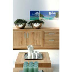 Wall Decals Home Decor Line Sea Dream - 46004