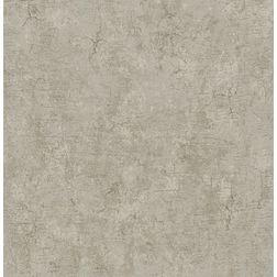Elementto Wallpapers fx90708R. jpg, fx90713R Design Home Wallpaper For Walls, dark grey