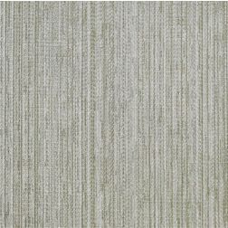 Constellation Plain Curtain Fabric - SG107, sample, grey