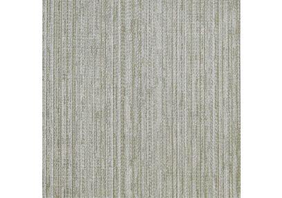 Constellation Plain Curtain Fabric - SG107, sample, grey