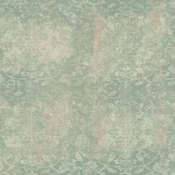 Eg_ Cld_ 06, green512, rl1146 green