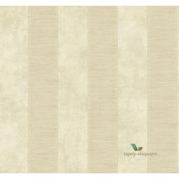 Elementto Wallpapers Stripe Design Home Wallpaper For Walls, lt  brown