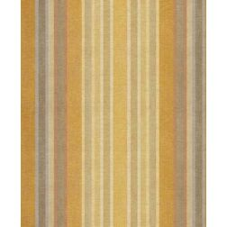 Elementto Wallpapers Stripe Design Home Wallpaper For Walls, grey