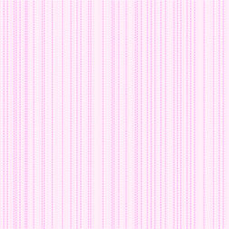 Elementto Wall papers Abstract Design Home Wallpaper For Walls, pink, jb 82601 pink