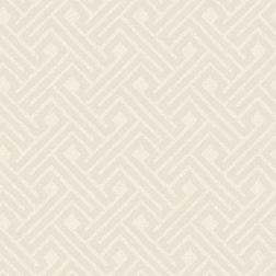 Ego_ Cld_ Jewel Box_ 02, beige558, ld7609 beige
