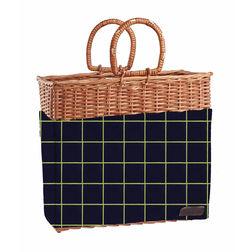 Shopper Bag, ST 107, shopper bag