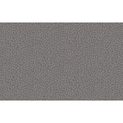 Elementto Wallpapers Abstract Design Home Wallpaper For Walls, grey 1