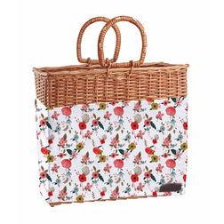 Shopper Bag, ST 111, shopper bag