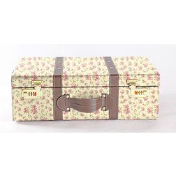 Briefcase Style Travel Organiser, ST 137, briefcase style travel organiser