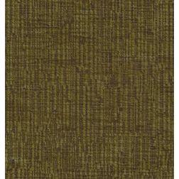 Silva Checks Upholstery Fabric - 718-18, green, fabric