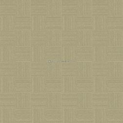 Elementto Wallpapers Squares Design Home Wallpaper For Walls, green