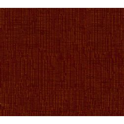 Silva Checks Upholstery Fabric - 731-19, red, fabric