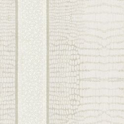 Elementto Wallpapers for Walls The Wall Catalog -78918P, mother of pearl, 78920 mother of pearl