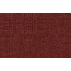 Elementto Wallpapers Abstract Design Home Wallpaper For Walls, maroon