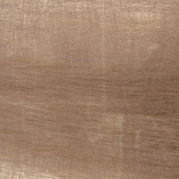 Elementto Wall papers Textured Design Home Wallpaper For Walls, lt. brown2