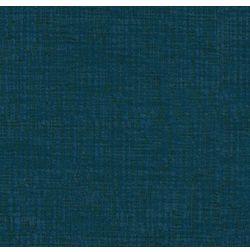 Silva Checks Upholstery Fabric - 726-02, blue, sample