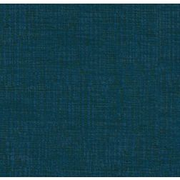 Silva Checks Upholstery Fabric - 726-02, blue, sample