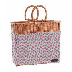 Shopper Bag, ST 117, shopper bag