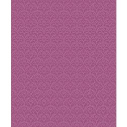 Elementto Wallpapers Abstract Design Home Wallpaper For Walls -CASELIO_ 63765854.1, pink