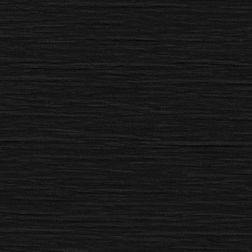 Cherry Plain Stripes Upholstery Fabric, black, fabric