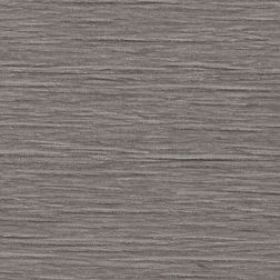 Cherry Plain Stripes Upholstery Fabric, grey, sample