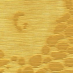Elementto Wall papers Textured Design Home Wallpaper For Walls, yellow