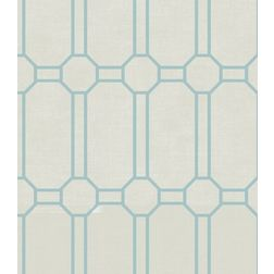 Elementto Wallpapers Geometric Design Home Wallpaper For Walls, lt  brown