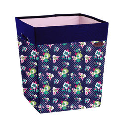 Laundry Cum Storage Box, ST 37, laundry cum storage box