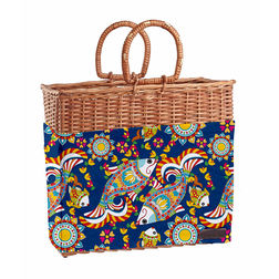 Shopper Bag, ST 102, shopper bag
