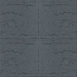 Elementto Wallpapers Textured Design Home Wallpapers For Walls, grey