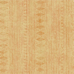 Elementto Wallpapers Abstract Design Home Wallpapers For Walls, copper