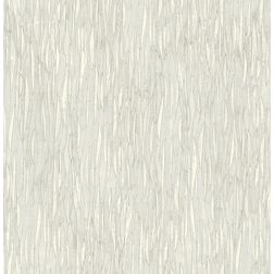 Elementto Wallpapers Abstract Design Home Wallpaper For Walls, lt  grey, grey, swatch
