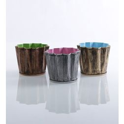 Aasra Decor Star Candle Votive DecorVotives, multicolour