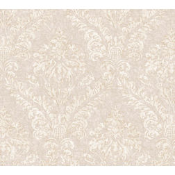 Elementto Wallpapers Ethnic Design Home Wallpaper For Walls, lt  pink