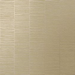 Elementto Wall papers Stripes Design Home Wallpaper For Walls, lt  brown