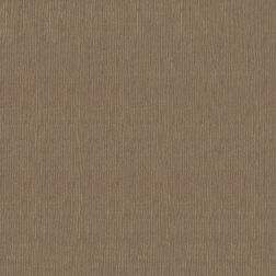 Cornetto 01 Geometric Upholstery Fabric - 4, brown, fabric