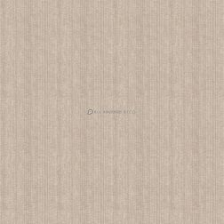 Elementto Wallpapers Stripe Design Home Wallpaper For Walls, brown