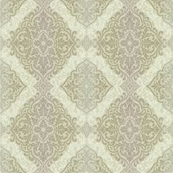 Elementto Wallpapers Classic Design Home Wallpapers For Walls, beige