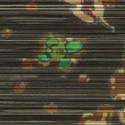 Elementto Wallpapers Floral Design Home Wallpaper For Walls, black