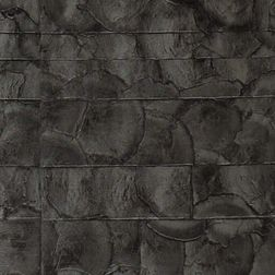 Elementto Wallpapers Textured Design Home Wallpapers For Walls, black