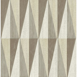 Elementto Wallpapers Abstract Design Home Wallpaper For Walls cr60507, light brown