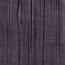 Elementto Wallpapers Abstract Design Home Wallpaper For Walls, dark purple