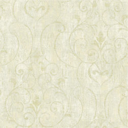 Elementto Wall papers Classic Design Home Wallpaper For Walls, lt. brown1