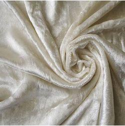 Softy Beige Readymade Curtain - SJ802, door, beige
