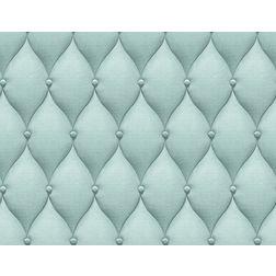 Elementto Geometric Design Modern 3D Wallpaper for Walls - td30000-3, blue
