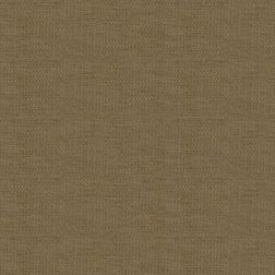 Cyrus Plain Upholstery Fabric - 106, green, fabric