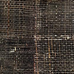 Elementto Wallpapers Geometric Design Home Wallpaper For Walls, black